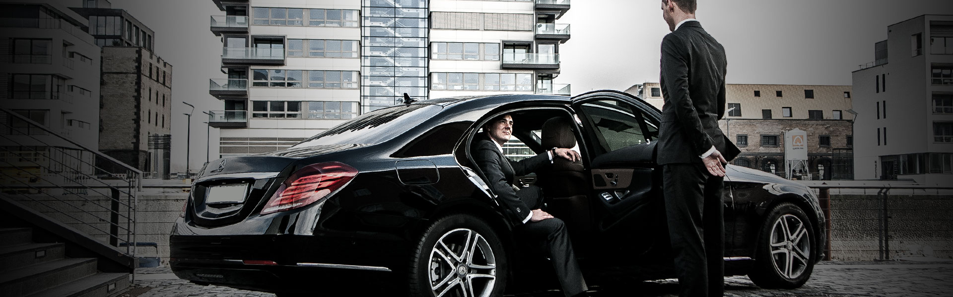 chauffeur-privé-2