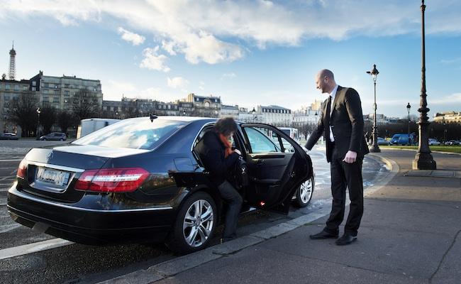 chauffeur-privé-recrute-france